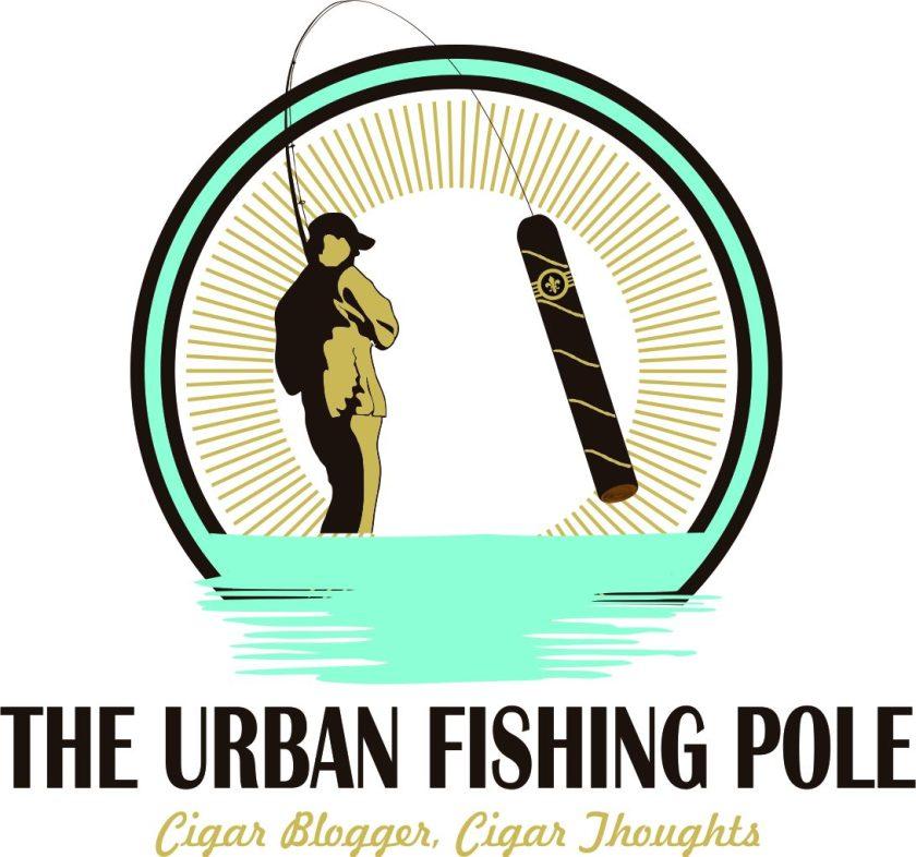 cropped-urban_logo-2-1.jpg