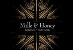 10. Milk and Honey Photo courtesy of Milk and Honey