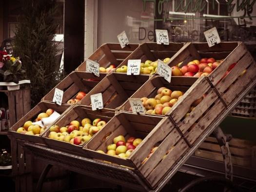apple-1232370_1920