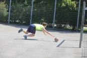 urban-football-league-allerheiligenpark (28 von 175)