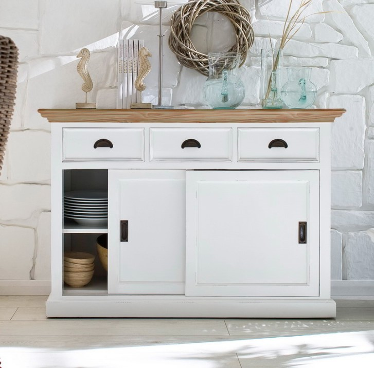 B130rt Kitchen Buffet Urban Furniture Superstore