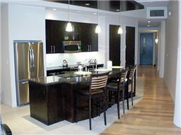 Kitchen #1327