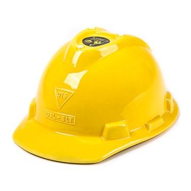Diesel - Work Is Over Decorative Helmet