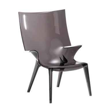 Kartell - Uncle Jim Armchair