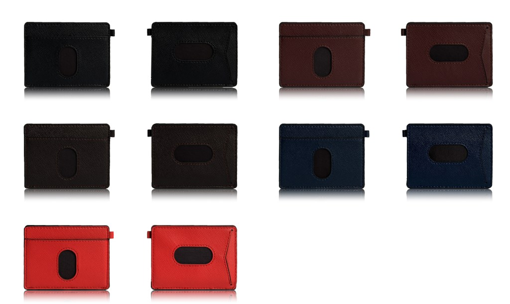 WALLET USA ALL COLOR 4 dark