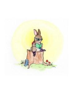 beth-the-bunny-no-watermark