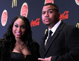 Angel Conwell and Omar Gooding_preview