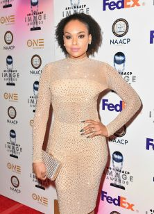Demetria McKinney -2_preview