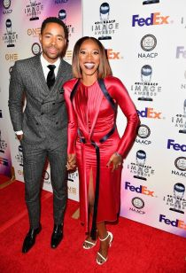 Jay Ellis Yvonne Orji_preview