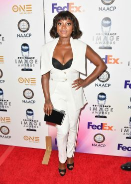Naturi Naughton _preview