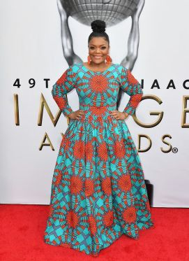 Yvette Nicole Brown_preview