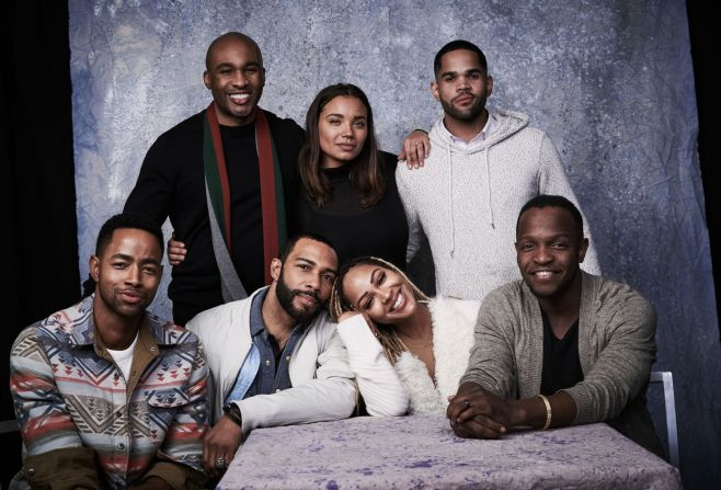 cast at deadline (cred-Taylor Jewell, Invision AP)_preview