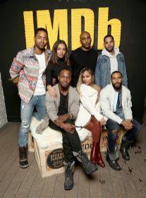 cast at imdb (credit-Tommaso Boddi, Getty)_preview
