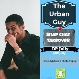 Urban_Guy (1)