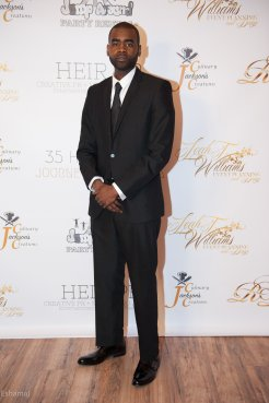 35HeirsGala'JourneytoWakanda'-104