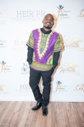35HeirsGala'JourneytoWakanda'-6