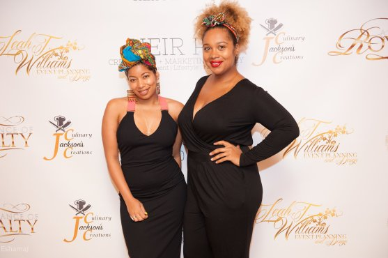 35HeirsGala'JourneytoWakanda'-68
