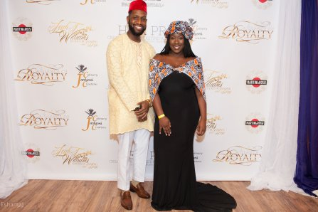 35HeirsGala'JourneytoWakanda'-78