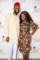 35HeirsGala'JourneytoWakanda'-82