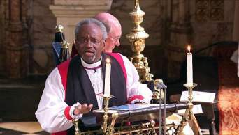us-bishop-michael-curry-raises-eyebrows-at-the-royal-wedding