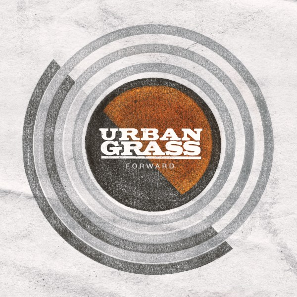 Urban Grass – Music to move the mind and hips