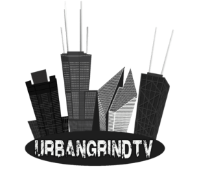 Urban Grind TV | Chicago Hip Hop Show | Media | Blog