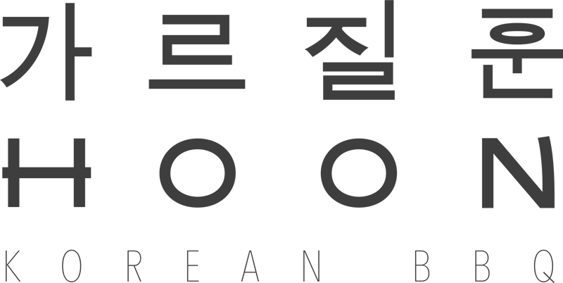 Hoon Korean BBQ