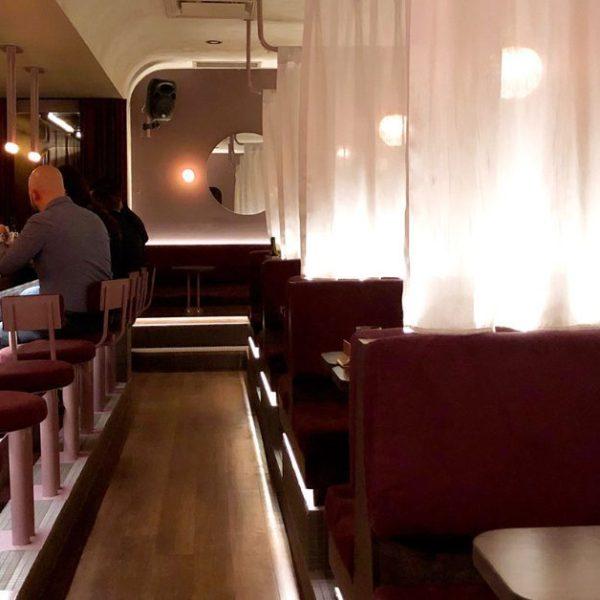 New Restaurants in Quebec City