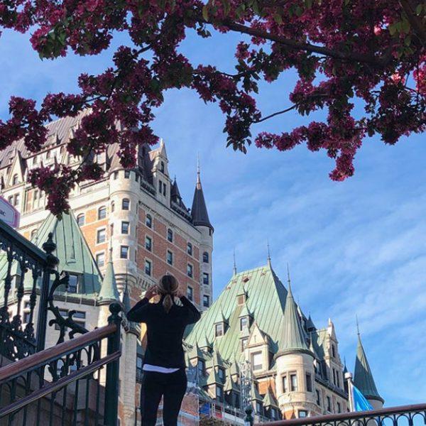 Springtime-in-Old-Quebec-City