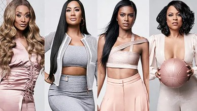 Basketball Wives Season 7 (Credit: VH1)