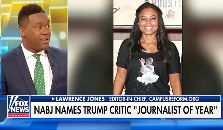 (Credit: Fox News)
