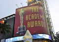 Academy Awards (Deposit Photos)