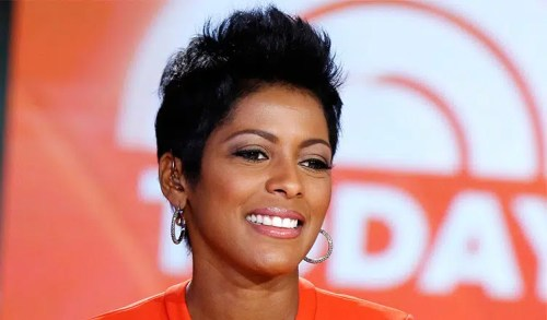 Tamron Hall Today Show (Credit: NBC)