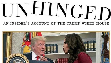 Unhinged Cover (handout)