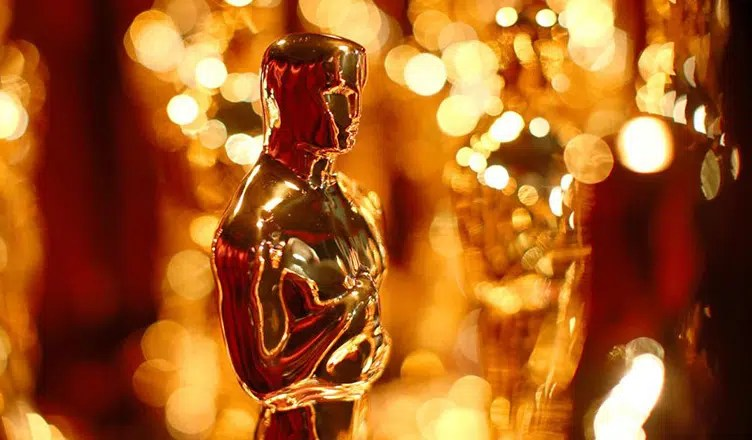Oscar Statue (Credit: Deposit Photos)