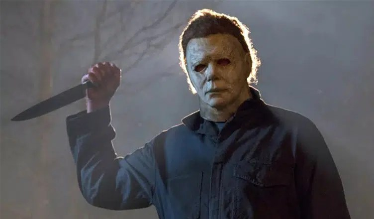 Halloween (Credit: Universal Pictures)