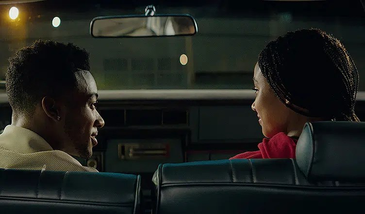 The Hate U Give (Credit: 20th Century Fox)