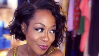 Tichina Arnold (Courtesy AAFCA)