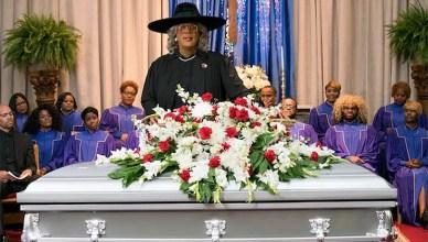 Tyler Perry's A Madea Family Funeral (Credit: Lionsgate)