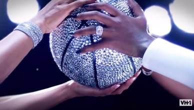 Basketball Wives Season 8 Promo. (Credit: VH1)