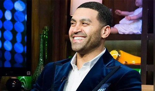 Apollo Nida (Credit: Bravo)