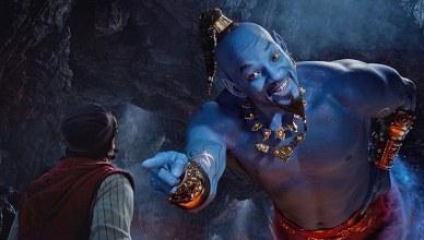 Aladdin (Credit: Disney)