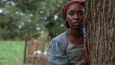 Harriet Trailer (Credit: Glen Wilson/Focus Features)