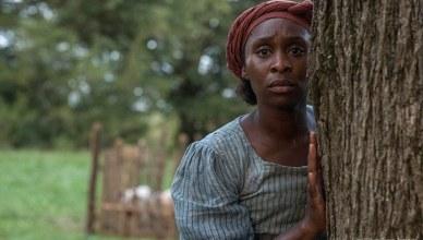 Harriet Trailer (Credit: Glen Wilson/Focus Features)