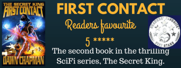 readers-fav