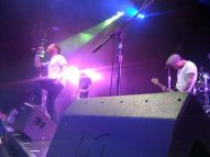 Drop In The Bucket concert 14 IMG_1274