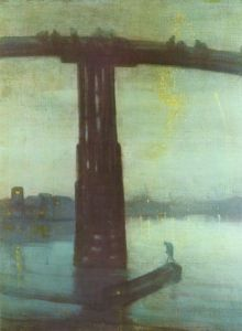 440px-James_Abbot_McNeill_Whistler_006