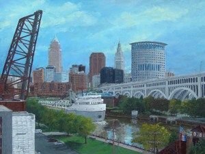 Cleveland-Fall_vojir_m