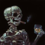 Vojir-Skull_with_cigar_and_whiskey-unv-L