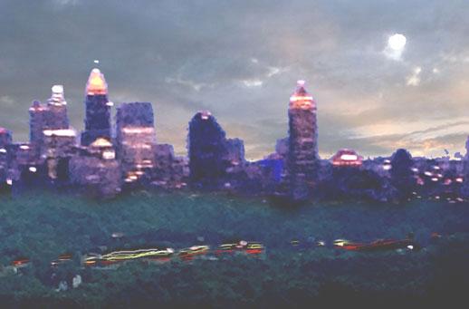 Atlanta-v5-brighter_highway
